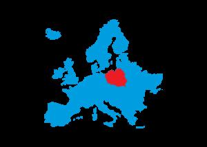 lokalizacja-w-EU